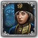 Advisor Cossack Navigator Female.png