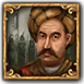 Advisor Persian Army Reformer.png