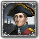 Advisor Naval reformer female.PNG