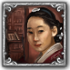 Asian philosopher female.png