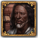 Advisor African Philosopher.png