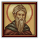 Icon of St. John Climacus.png