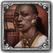 Advisor African Philosopher Female.png
