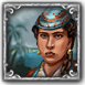 Advisor Persian Colonial Governor Female.png