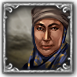 Advisor Persian Grand Captain Female.png