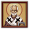 Icon of St. Nicholas.png