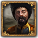 Advisor Cossack Grand Captain.png