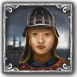 Asian naval reformer female.png