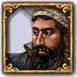 Advisor Persian Inquisitor.png