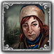 Advisor Cossack Army Organizer Female.png