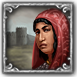 Advisor Persian Fortification Expert Female.png