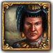 Advisor Mesoamerica Grand Captain.png