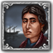 Advisor Persian Naval Reformer Female.png