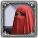 Advisor Muslim Inquisitor Female.png