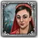 Advisor Muslim Colonial Governor Female.png