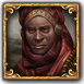 Advisor African Grand Captain.png