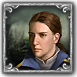 Advisor Army organiser female.PNG