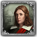 Advisor Statesman female.PNG