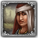Advisor Persian Commandant Female.png