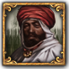 Advisor African Army Reformer.png