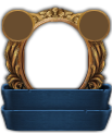 Mission icon frame.png