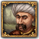 Advisor Persian Commandant.png