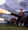 Mission cannons firing.png