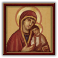 Icon of Eleusa.png