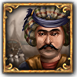 Advisor Persian Quartermaster.png