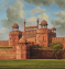 Mission found the city of agra.png