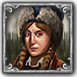 Advisor Cossack Army Reformer Female.png