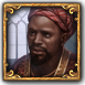 Advisor African Inquisitor.png