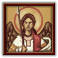 Icon of St. Michael.png
