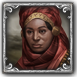Advisor African Grand Captain Female.png