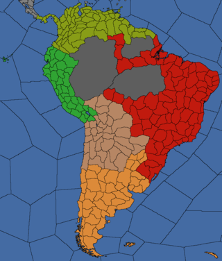 Superregion south america.png