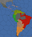 Superregion Central and South America.png
