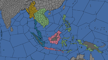 Superregion east indies.png
