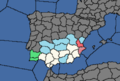 Formandalusia.png