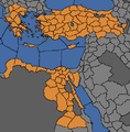 This is Persia! map.png