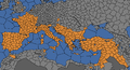 EU4 Roman Empire.png
