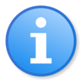 Templates Information icon.png