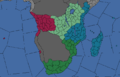 Africa southern regions.png