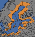 Achievement sweden conditions map.png