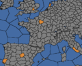 Sunset Invasion map.png
