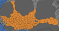 Niger and Sahel map.png