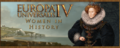 EUIV-WIH-Poster.png