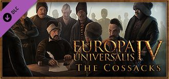 The Cossacks banner.jpg
