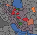 Persiaprovinces.png