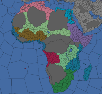 Superregion africa.png